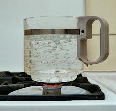 Why People Drinking Boiled Water Are More Prone To Water-Borne Infections